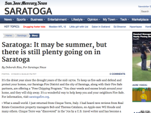 Saratoga__It_may_be_summer