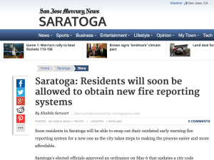 Saratoga__Residents_will_soon_be_allowed_to_obtain_new_fire_reporting_systems_-_San_Jose_Mercury_News
